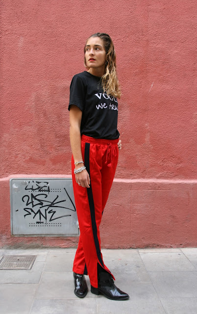chloeschlothes-jogging-chic