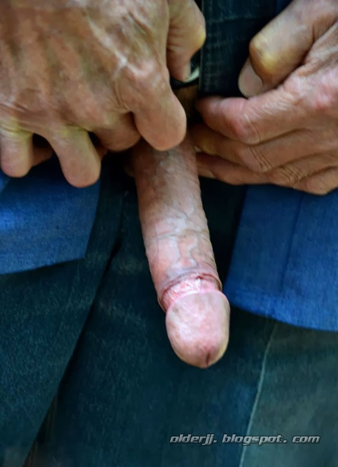 Free old mature movies