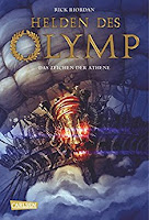 https://melllovesbooks.blogspot.com/2018/06/rezension-helden-des-olymp-3-das.html