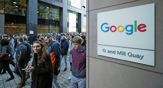 google-employee-walk-out-sexual-harassment