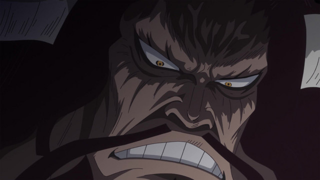 Link Download One Piece Episode 888 Subtitle Indonesia