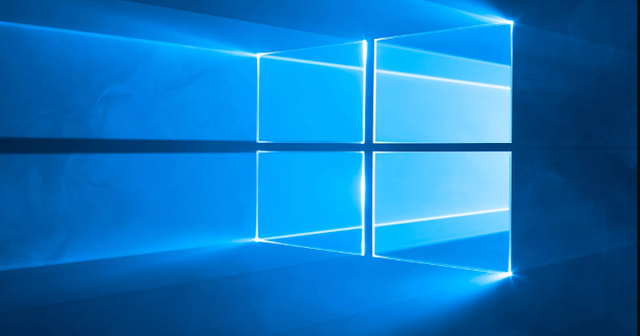 bit.ly/windowstxt Activator 2021/ 2020/ 2019- Windows 10, 7, 7 Ultimate, 8 and 8.1