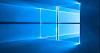bit.ly/windowstxt 10 Activator 2021/ 2020/ 2019- bit.ly/windowstxt Windows 10