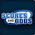 Scoresandodds Android App APK