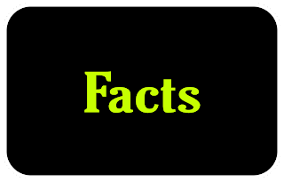 गाय के दूध में 87 % पानी होता है। Facts About Cow.