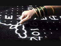 New-Year-rangoli-21a.jpg