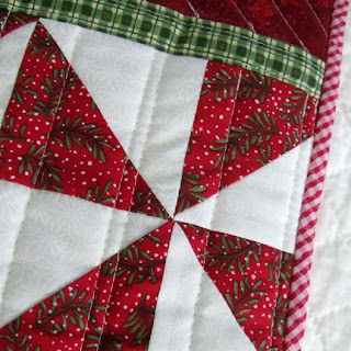 Quiltbee Crazy Eights