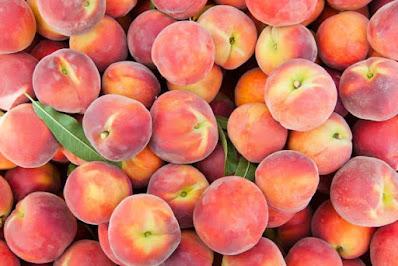 nektarin-nedir