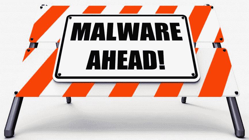 computer-malware