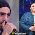 """Geórgia: Vencedores do """"Factor X"""" e """"Got Talent"""" participam no """"Ídolos"""""""