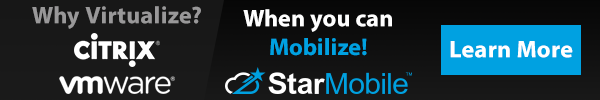 StarMobile%2BSeptember2014%2BLONG%2BVirtualizeMobilize Mobility News Weekly – Week of November 9, 2014
