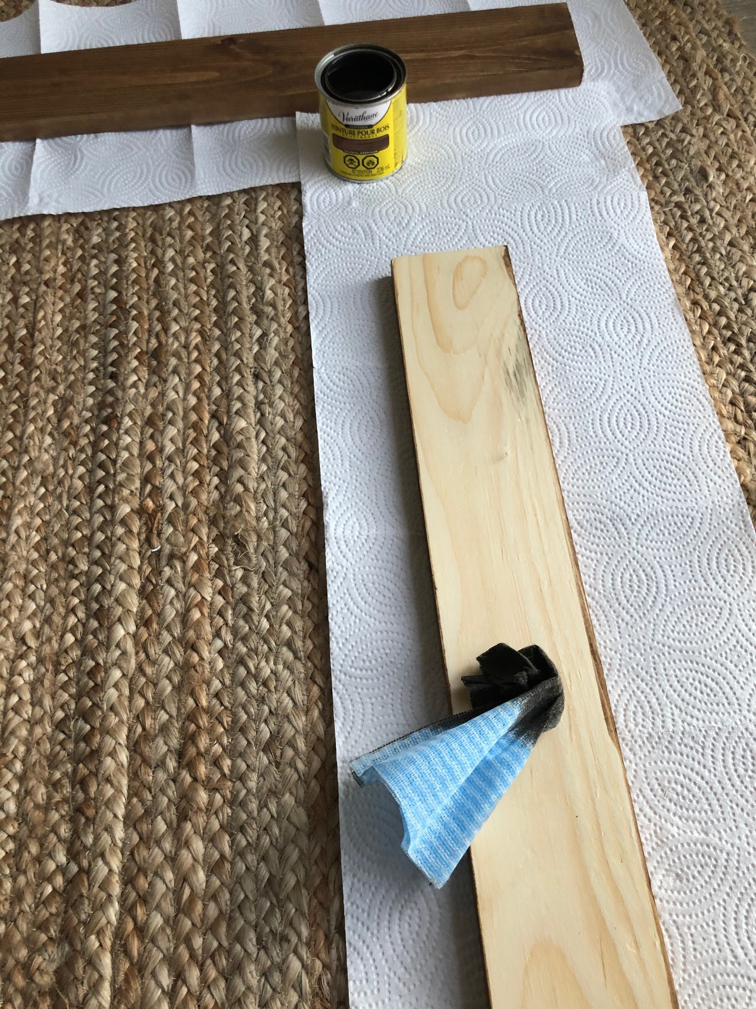 easy-diy-rattan-woven-headboard-harlow-thistle-3