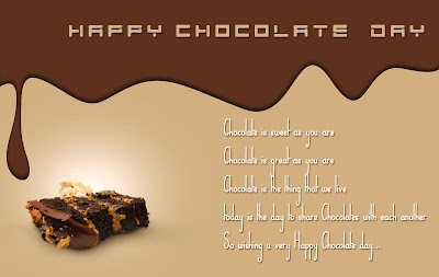 Chocolate Images HD