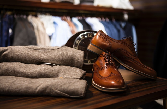 Best Outfits For Men: How To Settle on The Correct Decisions!