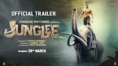 download-and-watch-junglee-2019-hindi-webhd-bollywoodmovie