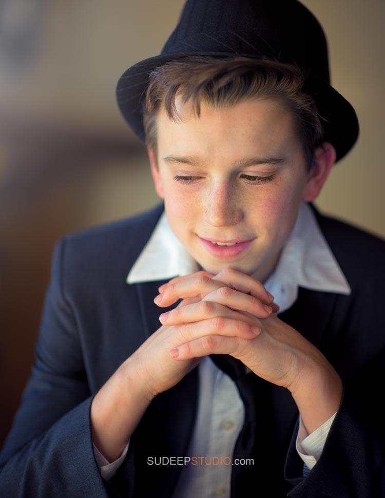 Ann Arbor Photographer Child Actor Headshots Family Portraits - Sudeep Studio.com