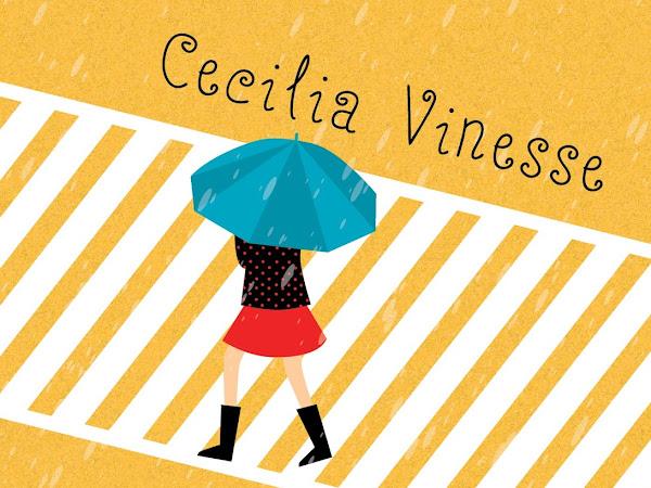 [Resenha + resultado do sorteio] Adeus, Tóquio!, Cecilia Vinesse e Globo Alt (Globo Livros)