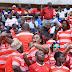 Simba 2-1 Stand United, Mchezo ulikuwa hivi...