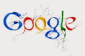 تعرف على واحدة من غرائب جوجل العجيبة