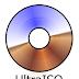 UltraISO Premium Edition 9.3.1.2633 Free Download Serial Keygen