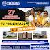MUNICIPALIDAD DE CARABAYLLO: ¡TU PRIMER PASO A LA UNIVERSIDAD!