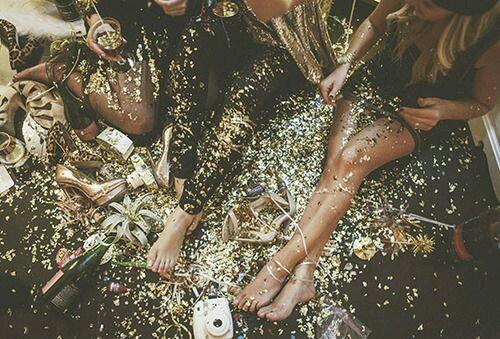 Sunday loves, karnawał, glitter time, karneval, shine, kobiety, styl życia