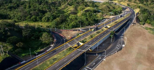 Supertransporte identificó 25 sectores de alta accidentalidad en 5 corredores viales del país