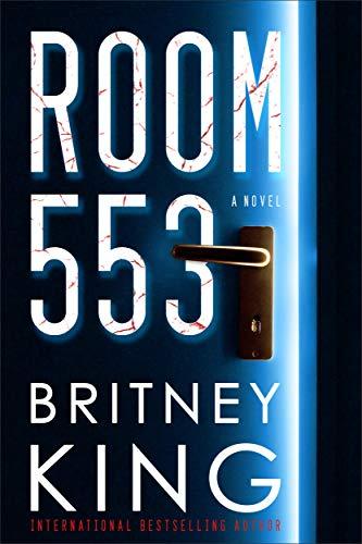 Room 553 - Britney King