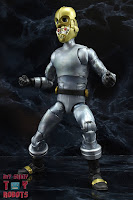 Lightning Collection Zeo Cogs 21