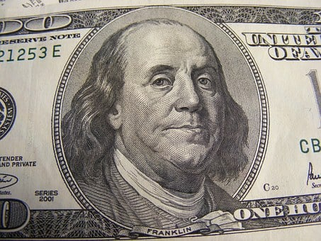 nasdaq penny stocks list