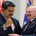 Venezuela y Bielorrusia inician nueva etapa de cooperación integral - Sepa todo