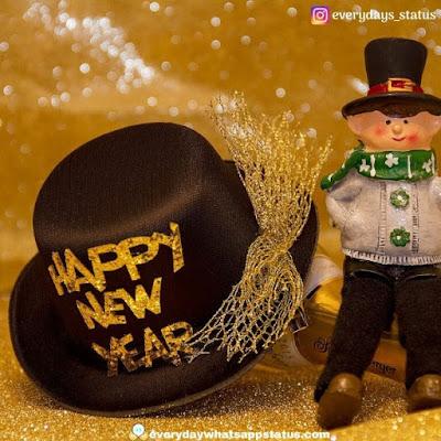 happy new year 2019 photo | Everyday Whatsapp Status | Best 20+ Happy New Year HD Photos