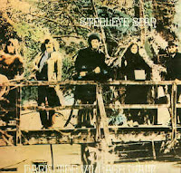 steeleye span 1970 folk uk