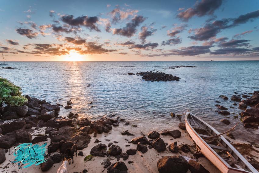 TravelStart,December,holidays,Mauritius