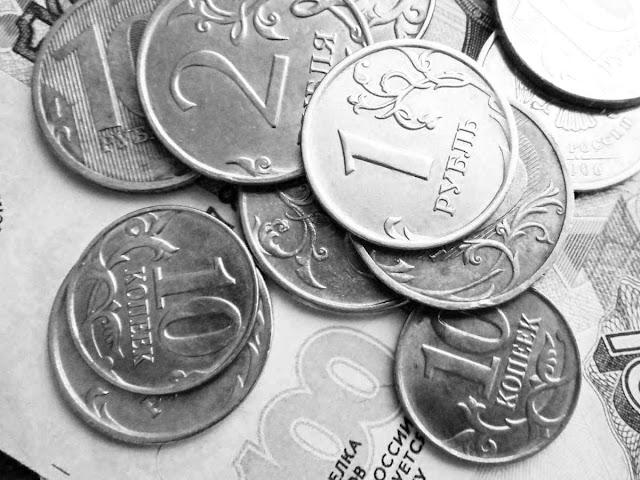 Индексация социальных выплат с 1 января 2018 года