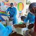 Prefeitura de Feijó alcança diversas comunidades com Sopão Solidário