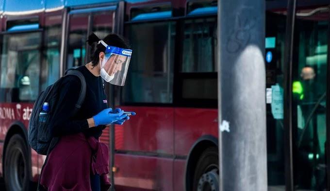 Sciopero trasporti Roma giovedì 18 giugno 2020