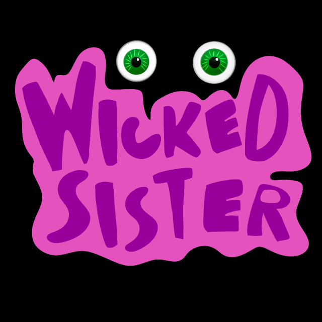 The wicked Sister (part 1)