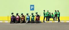 Cara Daftar Online Gojek Go-Ride Besoknya Langsung Terima Undangan
