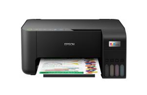 Epson EcoTank ET-2810 Driver Download