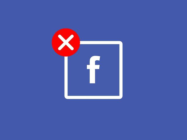 Whatsapp, Instagram e Facebook com algumas falhas esta Quarta-feira