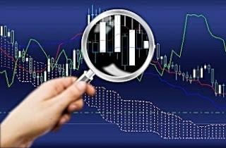 Сможете ли вы действительно заработать на торговле бинарными опционами?