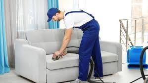 شركة تنظيف بالفجيرة