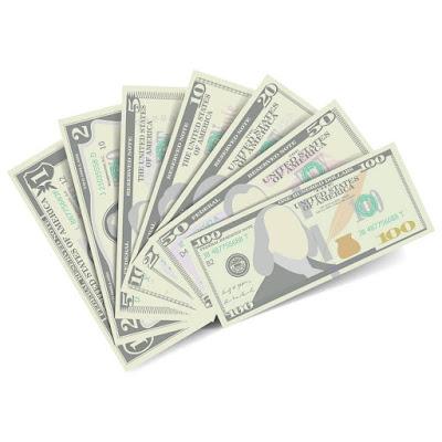 Zenith bank dollar account