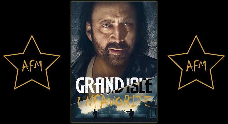 grand-isle