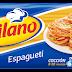 """Celebran """"El Mes de la Pasta"""" premiando a los consumidores de Pastas Milano"""