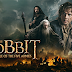 The Hobbit: The Battle of the Five Armies Movie Interactive Experience and Giveaway