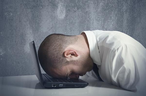 Principales razones por las que un Empresario fracasa