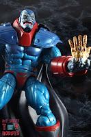 Marvel Legends AOA Apocalypse 41