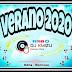 pack Verano 2020 DJ KMIZU